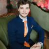 Picture of Иван Костин
