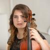 Picture of Анастасия Павлюк
