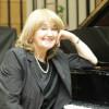 Picture of Дагмара Ояровна Калашкова