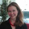 Picture of Екатерина Стародубровская