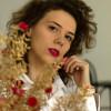 Picture of Полина Чернэ