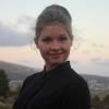 Picture of Анна Боброва