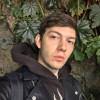 Picture of Андрей Шкирко