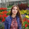 Picture of Варвара Исупова