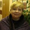 Picture of Наталия Борисовна Буянова