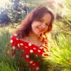 Picture of Виктория Демидова