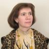 Picture of Ирина Анатольевна Корсакова